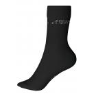 Bio Socks