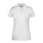 Ladies' BIO Workwear Polo