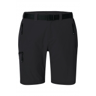 Men's Trekking Shorts