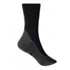 Worker Socks Cool