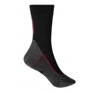 Worker Socks Warm