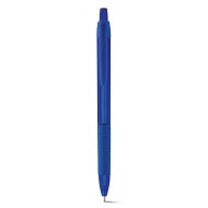 JELLY Ball pen