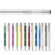 BETA BK. Ball pen.