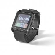 Smart watch.