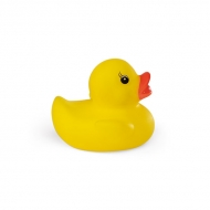 Rubber duck.