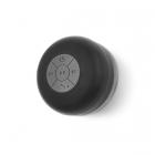 Waterproof speaker