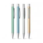 LEA Ball pen