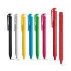 TILED Ball pen