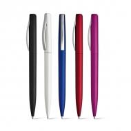 AROMA Ball pen
