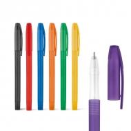 LEVI Ball pen