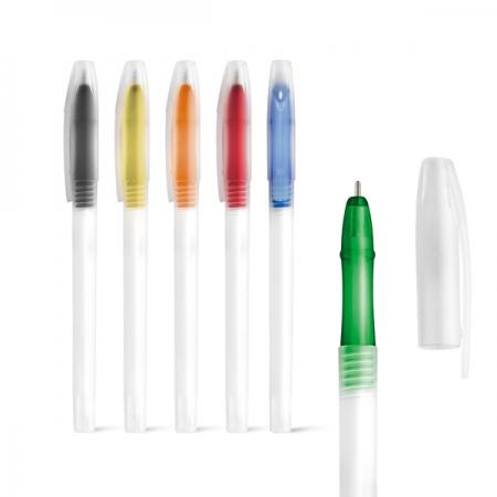 LUCY Ball pen