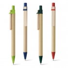 NAIROBI Ball pen