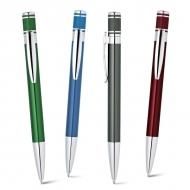BREL Ball pen
