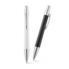 CENTUS Ball pen