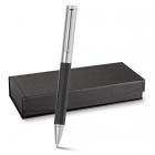 MONTREAL Ball pen