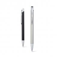 SERRAT Ball pen