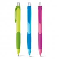 CARIBE XOK Ball pen