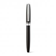 BERN Roller pen