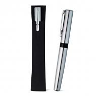 FROYA Roller pen