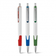 FOX Ball pen