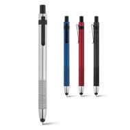 INDY Ball pen