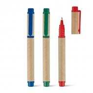 DUNES Ball pen