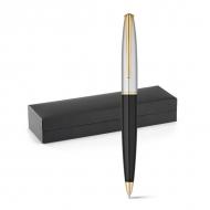 LOUVRE Ball pen