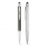 SCRIPT Ball pen