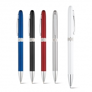 LENA Ball pen