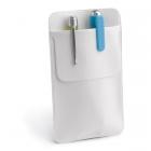 Ball pen pouch