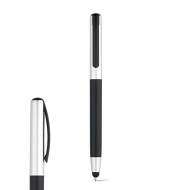 CAMBRIA Ball pen