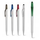 ARCADA Ball pen