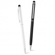 ZOE Ball pen