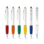SANS Ball pen