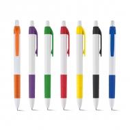 AERO Ball pen