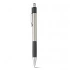 VISO Ball pen