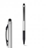 CARTER Ball pen