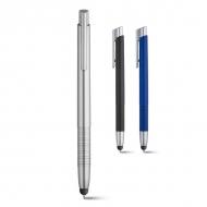 SPECTRA Ball pen