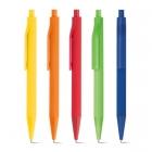 SUNNY Ball pen