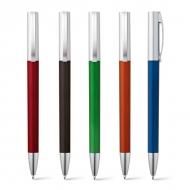 ELBE Ball pen