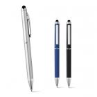 ESLA Ball pen