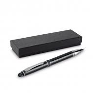 SINATRA Ball pen