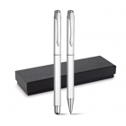 SHADOW Roller pen and ball pen set