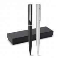 IKAROS Ball pen