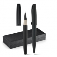 BENTON Roller pen and ball pen set