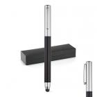 RUBIC Roller pen