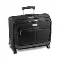 MOURA Laptop trolley