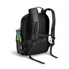 BRIDGE Laptop backpack