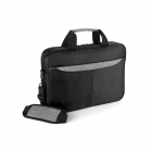 BRIDGE Laptop bag