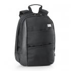 ANGLE Laptop backpack
